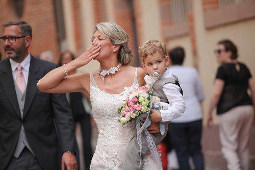 Photographe mariage - Formica - photo 60