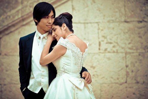Photographe mariage - Formica - photo 42