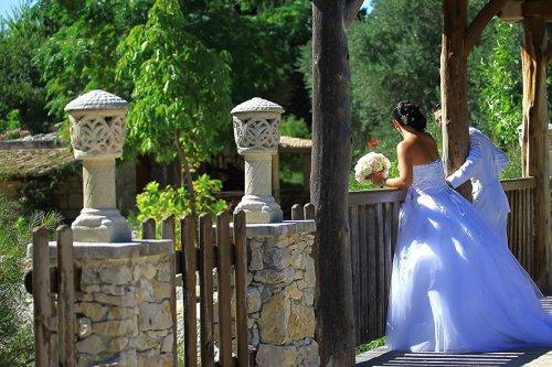 Photographe mariage - Formica - photo 92