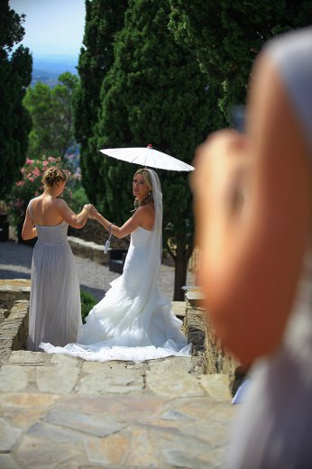 Photographe mariage - Formica - photo 83