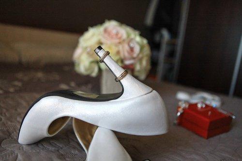 Photographe mariage - Formica - photo 94