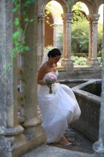 Photographe mariage - Formica - photo 73