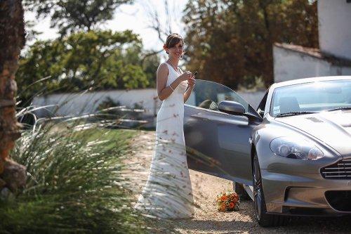 Photographe mariage - Formica - photo 110