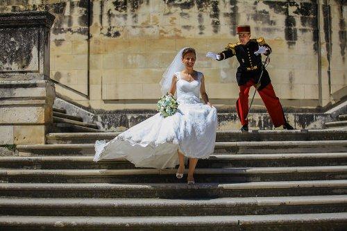 Photographe mariage - Formica - photo 166