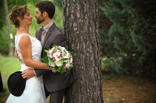 Photographe mariage - Formica - photo 150