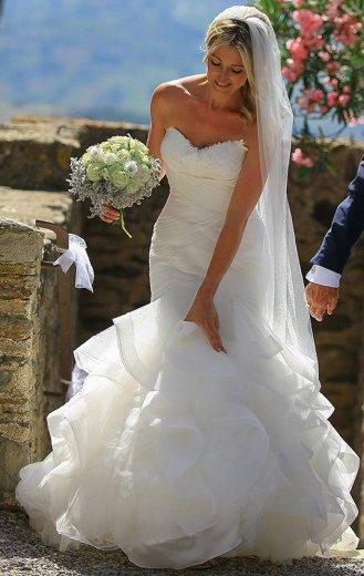 Photographe mariage - Formica - photo 35