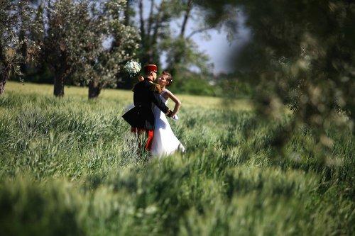 Photographe mariage - Formica - photo 128