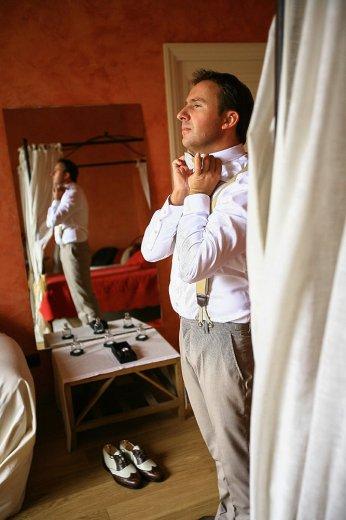 Photographe mariage - Formica - photo 65