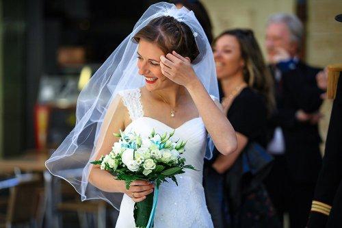 Photographe mariage - Formica - photo 69