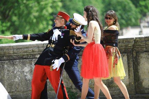 Photographe mariage - Formica - photo 152