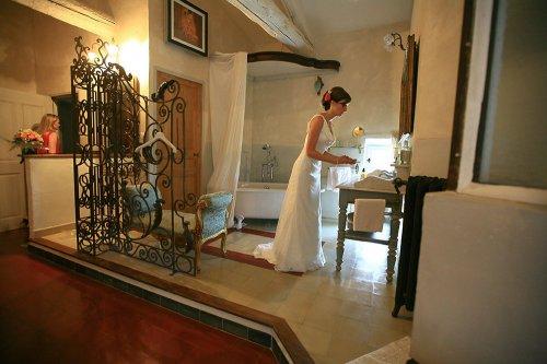 Photographe mariage - Formica - photo 25