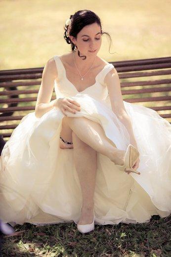 Photographe mariage - Formica - photo 20