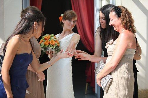 Photographe mariage - Formica - photo 86
