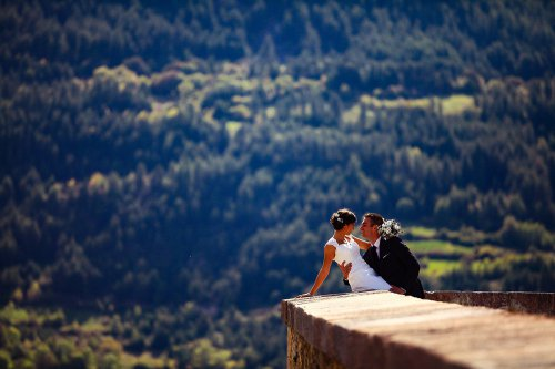 Photographe mariage - Formica - photo 91