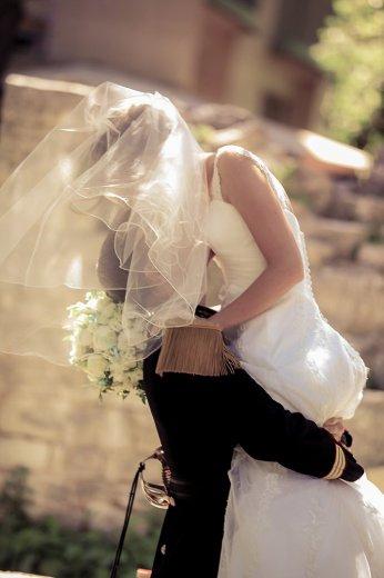 Photographe mariage - Formica - photo 40