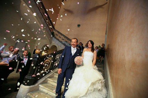 Photographe mariage - Formica - photo 89