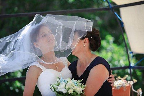 Photographe mariage - Formica - photo 82