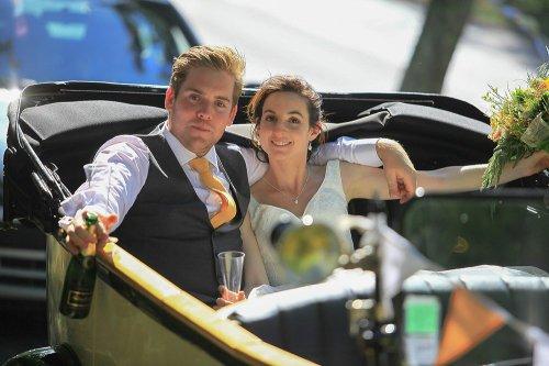Photographe mariage - Formica - photo 115
