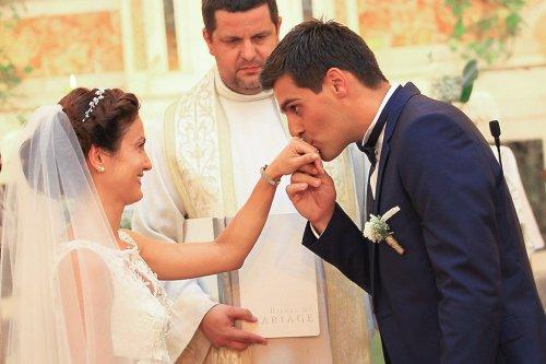 Photographe mariage - Formica - photo 46