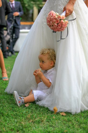 Photographe mariage - Formica - photo 126