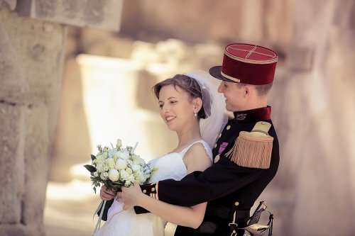 Photographe mariage - Formica - photo 55