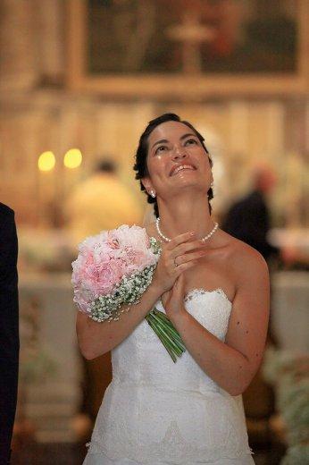 Photographe mariage - Formica - photo 127