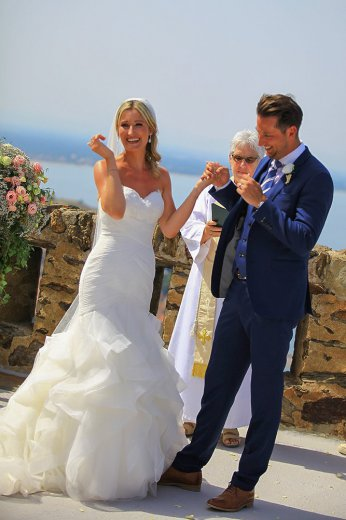 Photographe mariage - Formica - photo 85