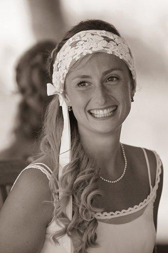 Photographe mariage - Formica - photo 13