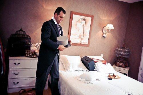 Photographe mariage - Formica - photo 24