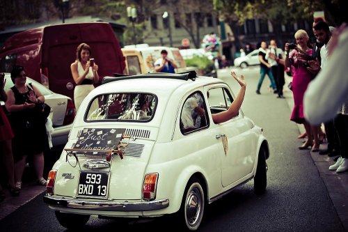 Photographe mariage - Formica - photo 114