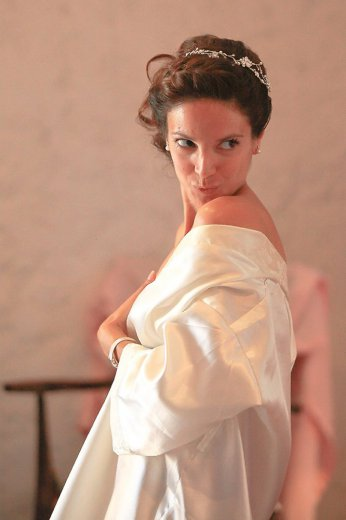 Photographe mariage - Formica - photo 6
