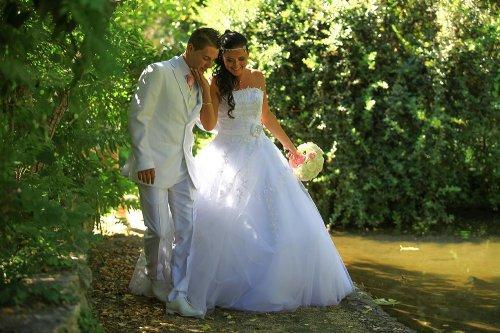 Photographe mariage - Formica - photo 170