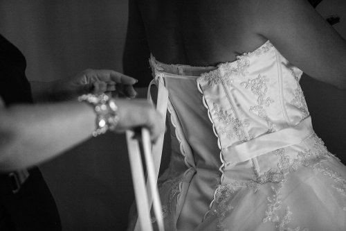 Photographe mariage - Formica - photo 84