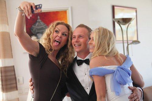 Photographe mariage - Formica - photo 59