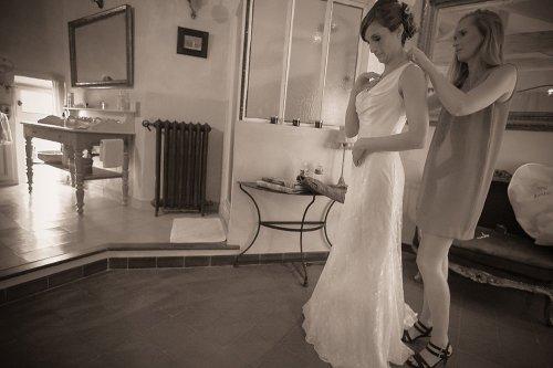 Photographe mariage - Formica - photo 41