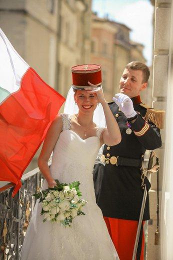 Photographe mariage - Formica - photo 105