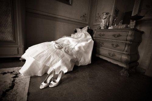 Photographe mariage - Formica - photo 43