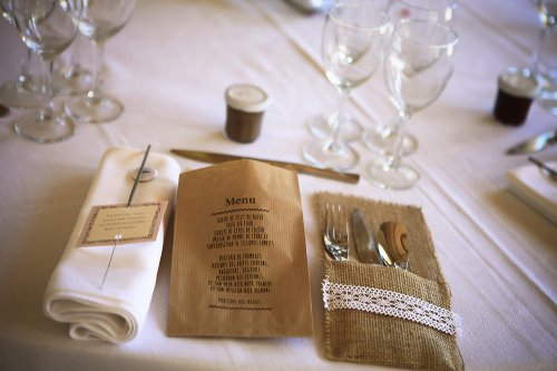 Photographe mariage - Formica - photo 63