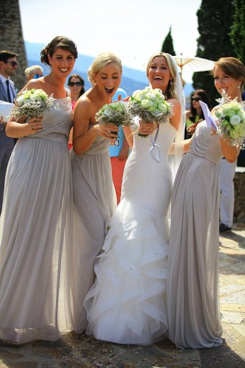 Photographe mariage - Formica - photo 107