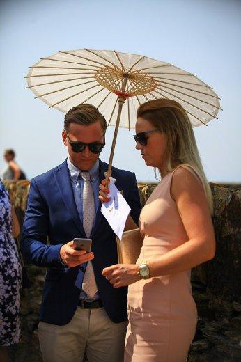 Photographe mariage - Formica - photo 88