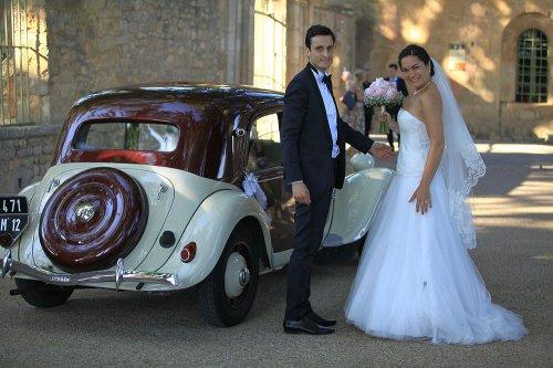 Photographe mariage - Formica - photo 168