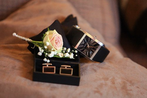 Photographe mariage - Formica - photo 56