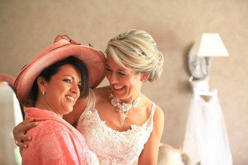 Photographe mariage - Formica - photo 21
