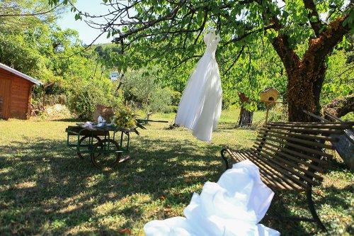 Photographe mariage - Formica - photo 200