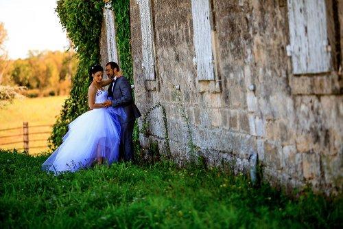 Photographe mariage - Formica - photo 188