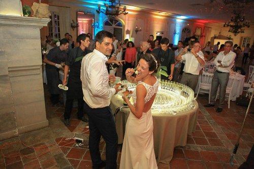 Photographe mariage - Formica - photo 175