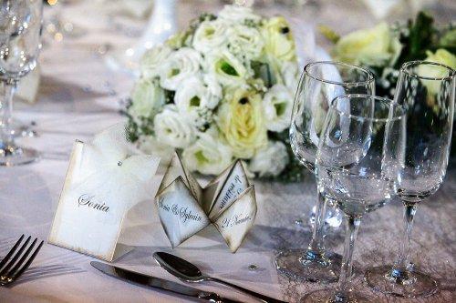 Photographe mariage - Formica - photo 182