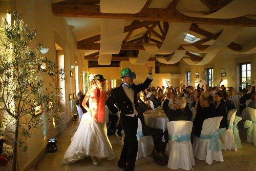 Photographe mariage - Formica - photo 195