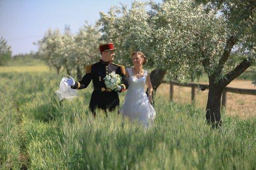 Photographe mariage - Formica - photo 180