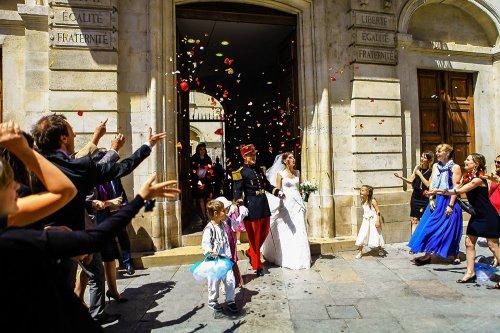 Photographe mariage - Formica - photo 189